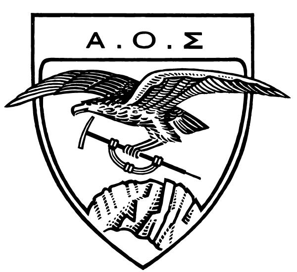 Α.Ο.Σ. | Αθηναϊκός Ορειβατικός Σύλλογος