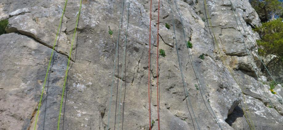 climbing-αναρριχηση